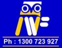 Aussiewise Finance Group Pty Ltd logo