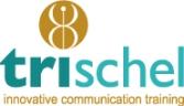Trischel logo