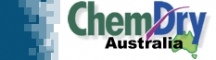 ChemDry Carpet Solutions logo