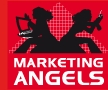 Marketing Angels logo