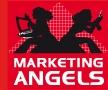 Marketing Angels logo