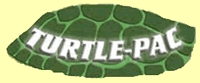 TurtlePac logo