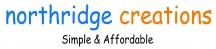 Northridge Creations logo