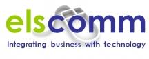 elscomm logo