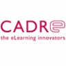 CADRE - the eLearning innovators logo