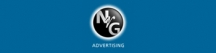 NrG Advertising logo