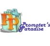 Promoter's Paradise logo