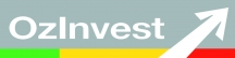 Property Investment Australia OzInvest Pty Ltd logo