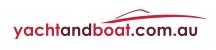 Yacht and Boat Pty Ltd logo