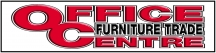 Office Furniture Trade Centre | Discount Office Furniture Southport logo