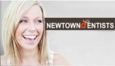 Newtown Dentists - Dentist Newtown logo