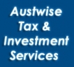 Austwise Financial Services | Superannuation Services Sydney logo
