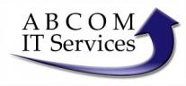 Abcom IT Services logo