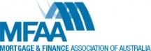 Mortgage Broker logo
