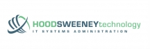 Hood Sweeney Technology logo