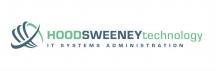 Hood Sweeney Technology logo