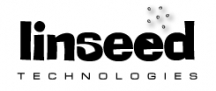 Linseed Technologies Business Computer & IT Support Darwin logo