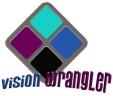 Vision Wrangler logo