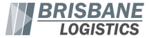 Freight & Container Distribution Brisbane Logistics logo