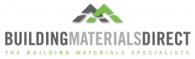 Building Materials Direct logo