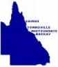 Home Loans Townsville Financial Services Pty Ltd logo
