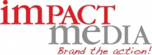 Impact Media Australia logo