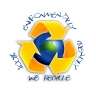 Recycling Melbourne Australian Waste Management logo