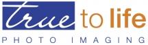 True To Life Photo Imaging - Photo Lab Sydney logo