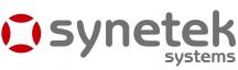 Synetek Systems logo
