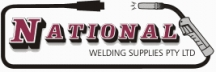 National Welding Supplies Pty/Ltd logo