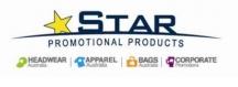 Star Promotional Products Pty Ltd Stafford | Brisbane logo