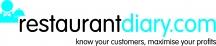 restaurantdiary logo