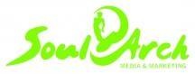 Video Production Gold Coast logo