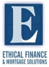 Ethical Finance & Mortgage Solutions logo