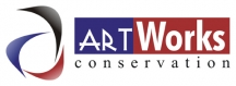 ArtWorks Conservation logo