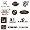 Automotive Transmission LIVERPOOL / BLACKTOWN logo