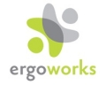 Ergoworks Physiotherapy and Consulting - Physiotherapists Sydney logo