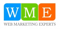 Web Marketing Experts logo