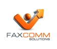 FAXCOMM Solutions - Printer Repairs Melbourne logo