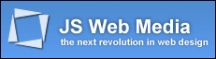 JS Web Media logo