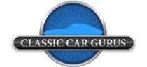 Classic Car Gurus logo