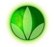 Herbalife Queensland logo