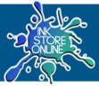 Ink Store Online - Printer Cartridges Australia logo