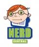 Nerd Central logo