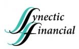Synectic Financial logo