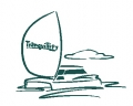 Tranquillity Yacht Tours logo