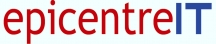 Epicentre IT logo
