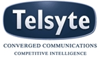 Telecommunications Consultants & Research logo