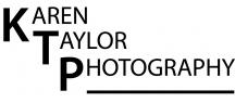 Karen Taylor Photography logo