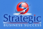 SBS Business & Management Training logo